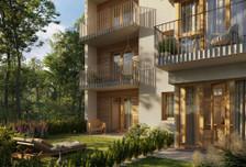 Mieszkanie w inwestycji Szumilas, Kowale, 56 m²