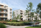 Mieszkanie w inwestycji Szumilas, Kowale, 56 m² | Morizon.pl | 0162 nr4