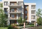 Mieszkanie w inwestycji Szumilas, Kowale, 56 m² | Morizon.pl | 0162 nr6
