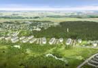 Mieszkanie w inwestycji Szumilas, Kowale, 56 m² | Morizon.pl | 0162 nr8