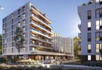 Morizon WP ogłoszenia | Mieszkanie w inwestycji Lema 28, Kraków, 42 m² | 2109
