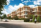 Morizon WP ogłoszenia | Mieszkanie w inwestycji Miasto Ogród Karłowice, Wrocław, 41 m² | 2957
