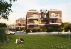 Mieszkanie w inwestycji Miasto Ogród Karłowice, Wrocław, 41 m² | Morizon.pl | 6997 nr3