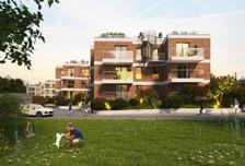 Mieszkanie w inwestycji Miasto Ogród Karłowice, Wrocław, 32 m²