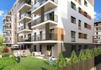 Mieszkanie w inwestycji Nowy Bańgów w Siemianowicach Śląskich..., Siemianowice Śląskie, 44 m² | Morizon.pl | 7818 nr4