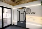 Nowa inwestycja - Nowy Bańgów w Siemianowicach Śląskich, Siemianowice Śląskie Bańgów | Morizon.pl nr8