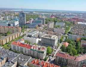 Mieszkanie w inwestycji MAZURSKA APARTAMENTY, Szczecin, 77 m²