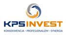 KPS INVEST