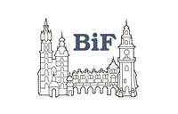 BIF Biuro Nieruchomości