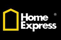 Home Express Agencja Nieruchomości