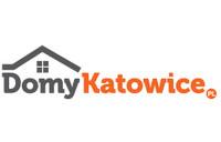 DomyKatowice.pl