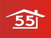 Biuro Obrotu Nieruchomościami 55
