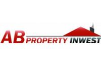 AB PROPERTY-INWEST