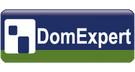 Dom-Expert Nieruchomości