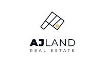 AJ Nieruchomości