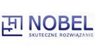 Nobel.Pro Sp. z o.o.