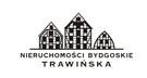 NIERUCHOMOŚCI BYDGOSKIE Elżbieta Trawińska