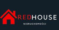 Red House Nieruchomości