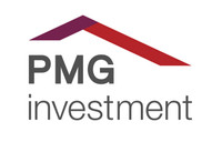 PMG Investment Piotr Gogojewicz