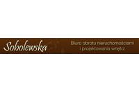 SOBOLEWSKA Biuro Obrotu Nieruchomościami i Projektowania Wnętrz. Katarzyna Sobolewska