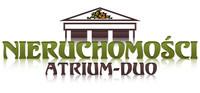 ATRIUM-DUO NIERUCHOMOSCI - KREDYTY