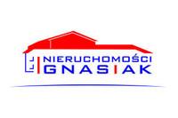 Nieruchomości Ignasiak