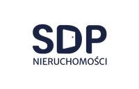 SDP Nieruchomości