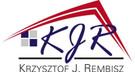 KJR Biuro Wycen i Nieruchomości