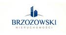 Brzozowski Nieruchomości