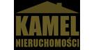 KAMEL Nieruchomości s.c.