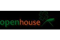 Openhouse24