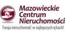 MCN Mazowieckie Centrum Nieruchomości