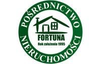 Fortuna Biuro Pośrednictwa Nieruchomości
