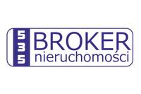 535broker.com