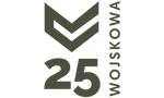 W25 sp. z o.o. sp. k.