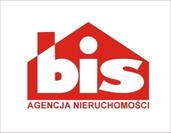 Agencja Nieruchomości BIS
