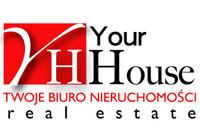 Your House Nieruchomości