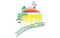 Agencja Nieruchomości Mój Dom