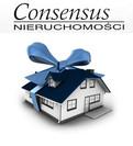 Consensus S.C. Nieruchomości