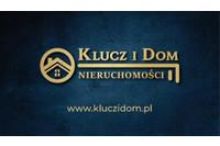 """""""Klucz i Dom"""" Nieruchomości Sp. z o.o."""
