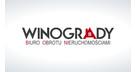 BON WINOGRADY