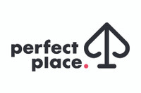 Perfect Place Relocation Sp. z o.o.