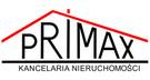 PRIMAX Kancelaria Nieruchomości