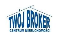 Twój Broker- Centrum Nieruchomości