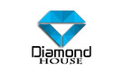 Diamond House sp. z o.o.