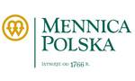 Mennica Polska S.A.