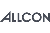 Allcon Osiedla spółka z ograniczoną odpowiedzialnością