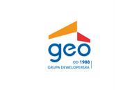 Geo Grupa Deweloperska