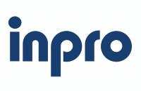 INPRO S.A.