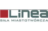 LINEA Spółka z o.o.